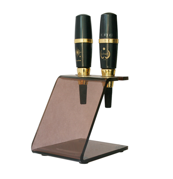 Permanent Makeup Machine Holder